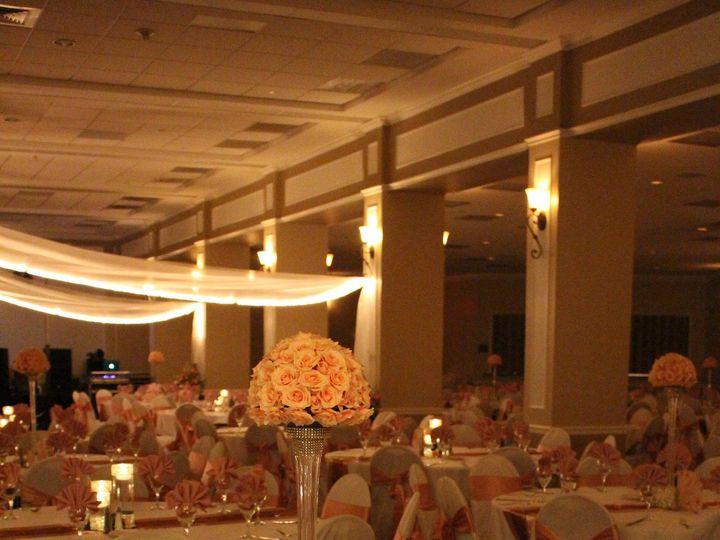 Tmx 1442509289845 Img2128 Hockessin, DE wedding venue