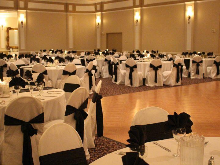 Tmx 1448470184048 Img2434 Hockessin, DE wedding venue