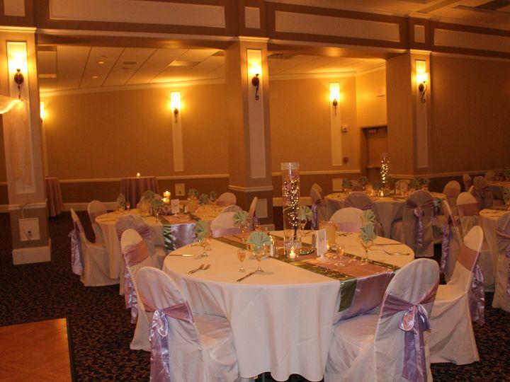 Tmx 1448470321462 Img2215 Hockessin, DE wedding venue