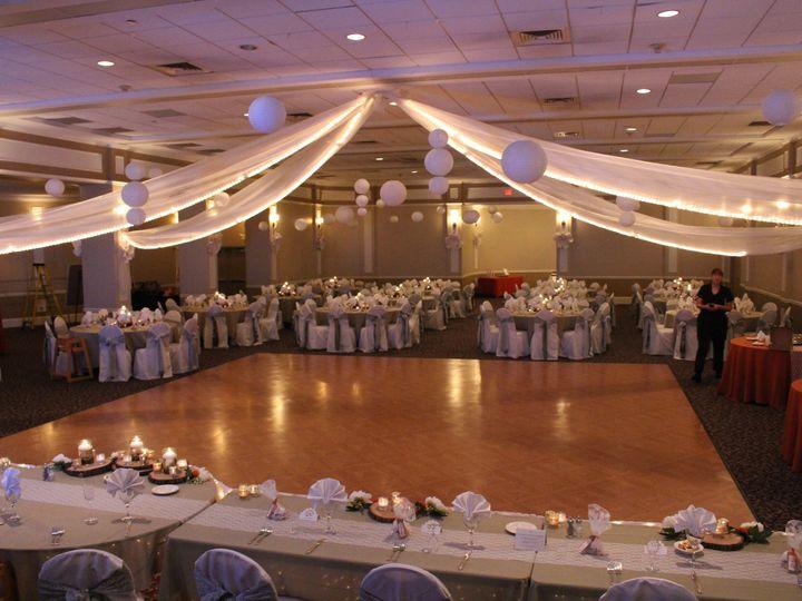Tmx 1448473751263 Img2565 Hockessin, DE wedding venue
