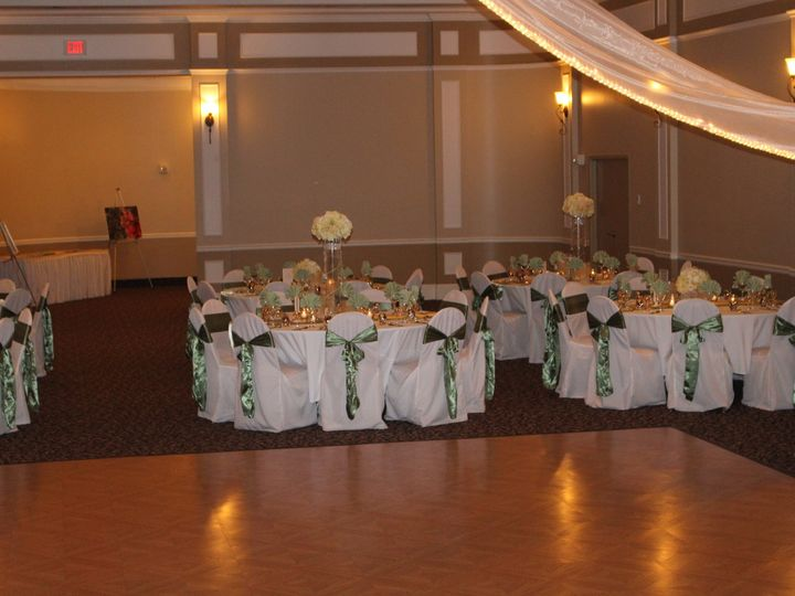 Tmx 1448473860792 Img2253 Hockessin, DE wedding venue