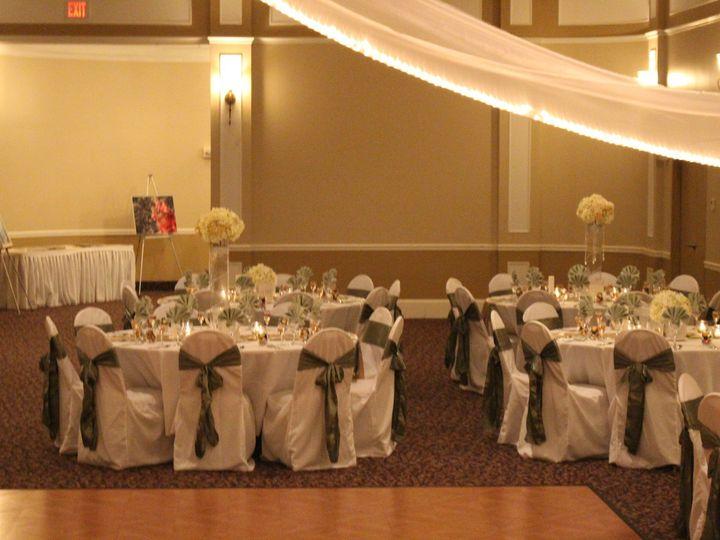 Tmx 1448473911046 Img2295 Hockessin, DE wedding venue