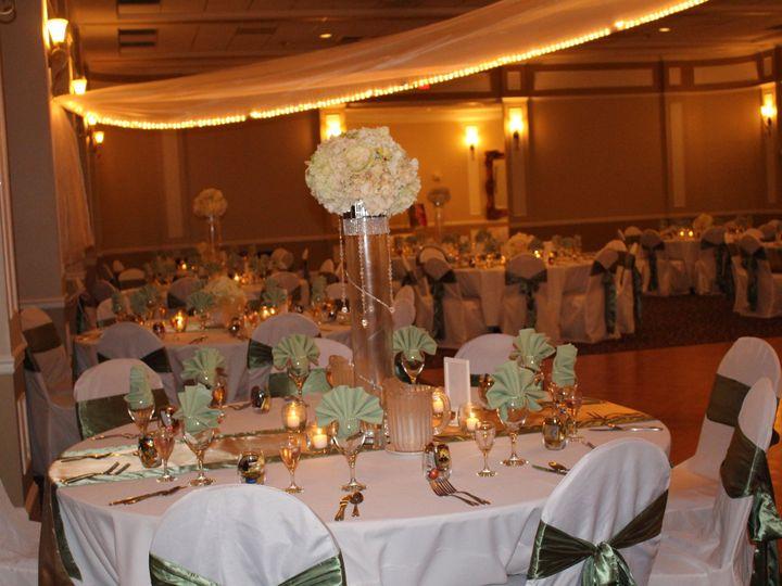 Tmx 1448474885804 Img2244 Hockessin, DE wedding venue