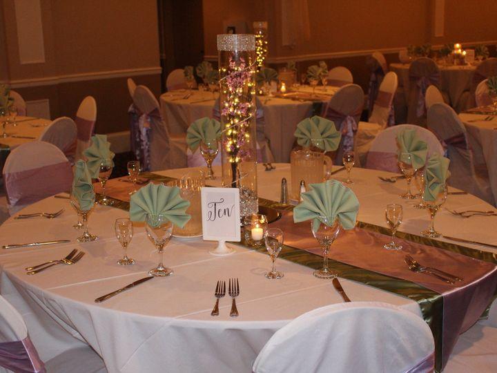 Tmx 1448474982848 Img2196 Hockessin, DE wedding venue