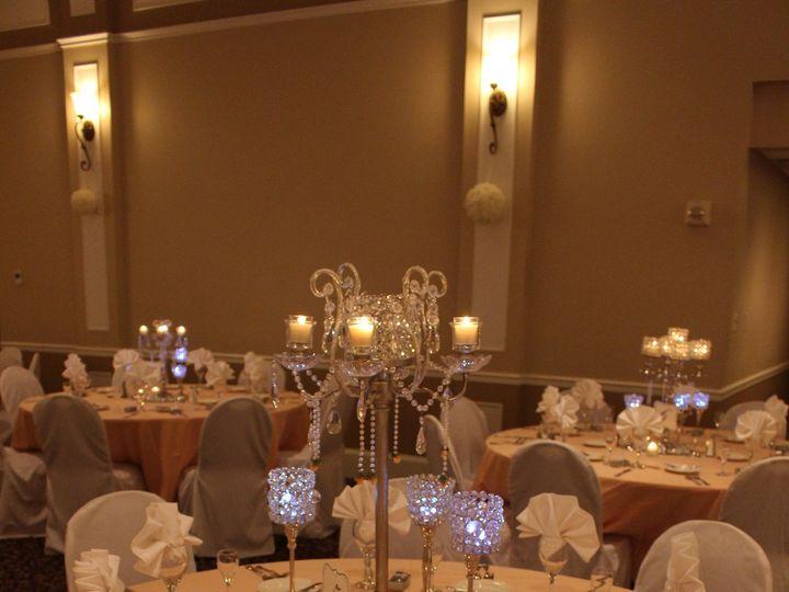 Tmx 1448475084662 Img2458 Hockessin, DE wedding venue