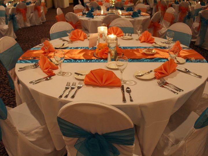 Tmx 1448475133757 Img1676 Hockessin, DE wedding venue
