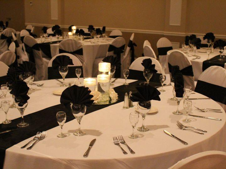 Tmx 1448475187218 Img2423 Hockessin, DE wedding venue