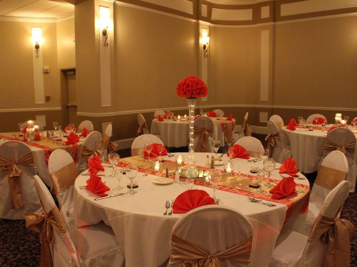 Tmx 1448475237076 Img1844 Hockessin, DE wedding venue