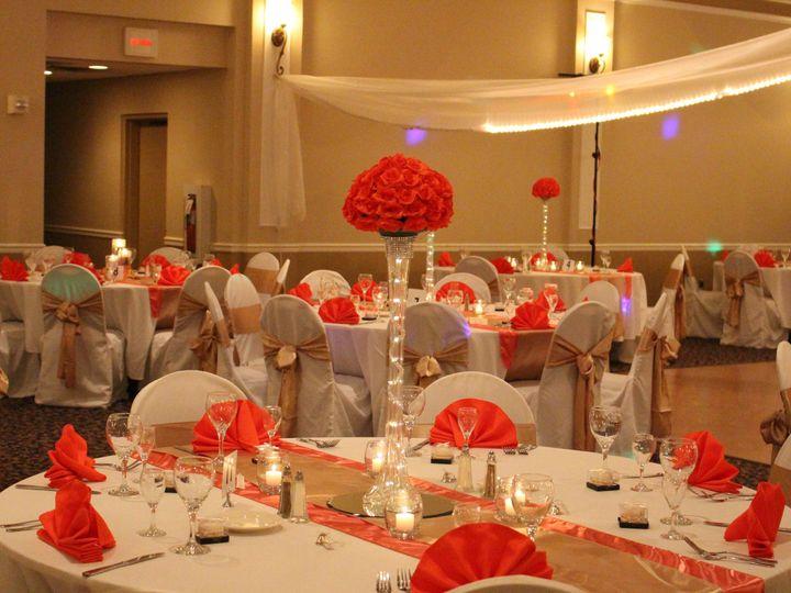 Tmx 1448475333683 Img1869 Hockessin, DE wedding venue