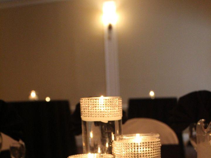 Tmx 1448475405678 Img2421 Hockessin, DE wedding venue
