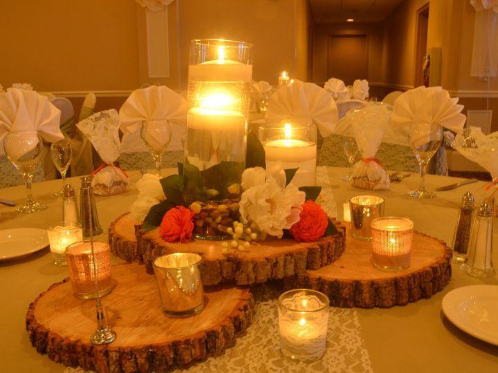 Tmx 1448475534277 Dsc0020 Hockessin, DE wedding venue