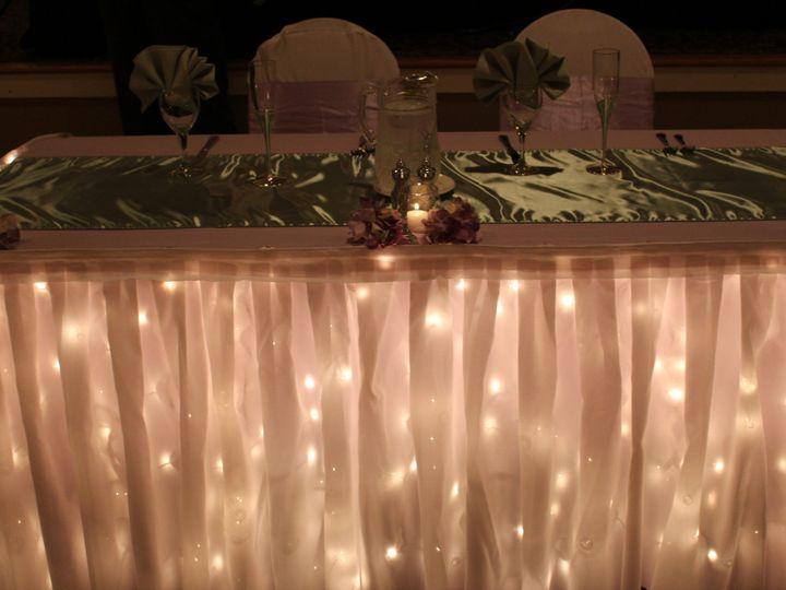 Tmx 1448475685703 Img2207 Hockessin, DE wedding venue