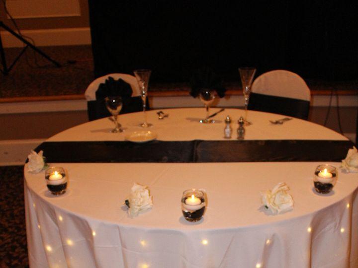 Tmx 1448475786547 Img2403 Hockessin, DE wedding venue