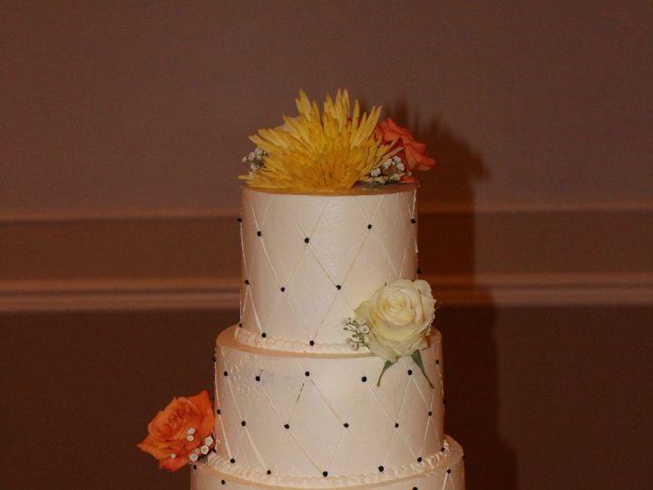 Tmx 1448475940138 Img2410 Hockessin, DE wedding venue