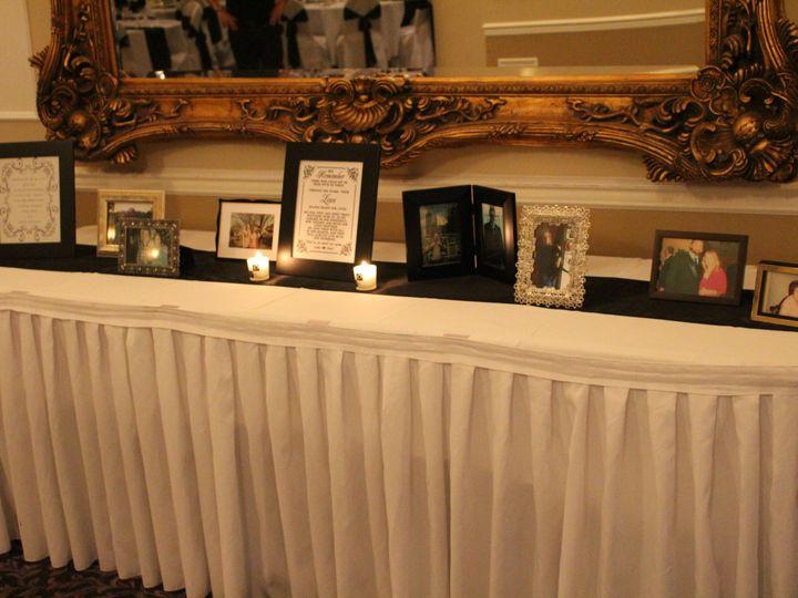 Tmx 1448475996842 Img2429 Hockessin, DE wedding venue