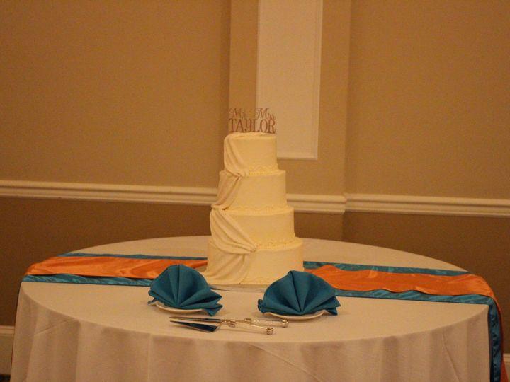 Tmx 1448476050581 Img1658 Hockessin, DE wedding venue