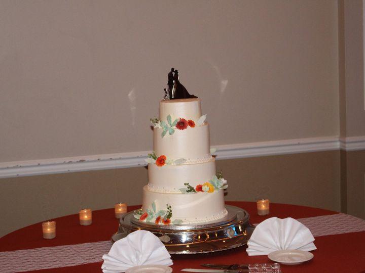 Tmx 1448476182109 Img2614 Hockessin, DE wedding venue