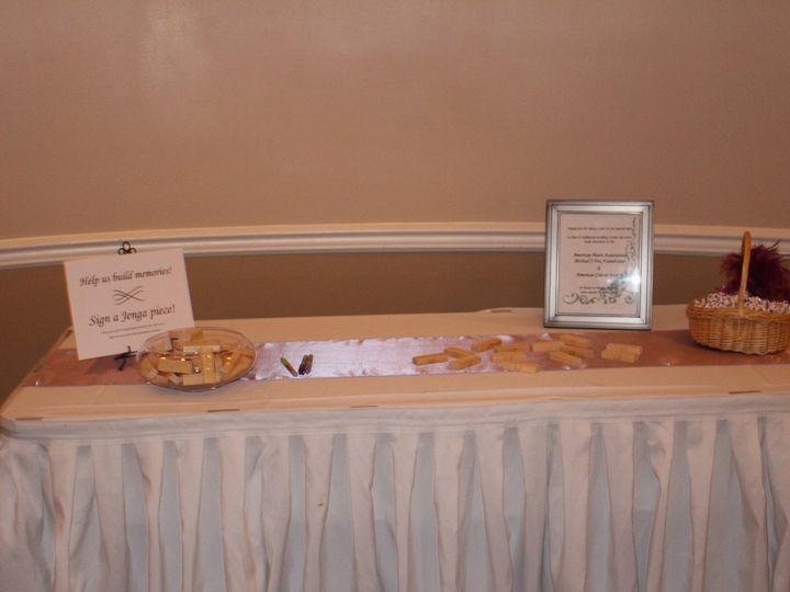 Tmx 1448476252460 Img2190 Hockessin, DE wedding venue