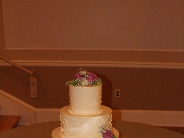 Tmx 1448476411704 Img2209 Hockessin, DE wedding venue