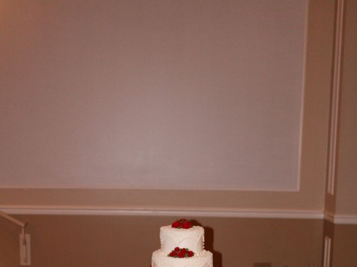 Tmx 1448476460823 Img2243 Hockessin, DE wedding venue