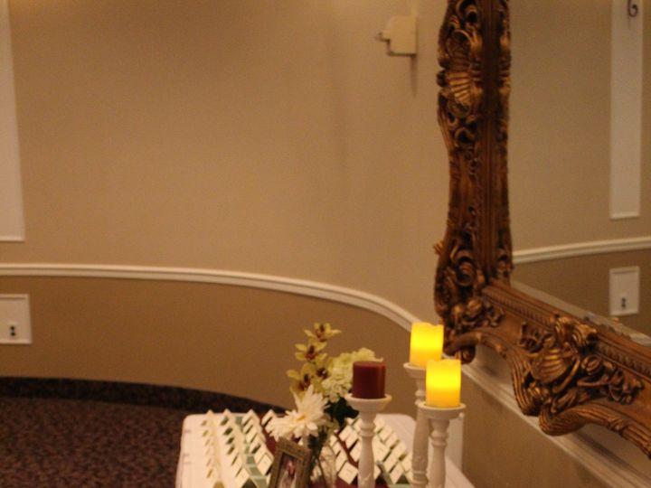 Tmx 1448476513208 Img1243 Hockessin, DE wedding venue