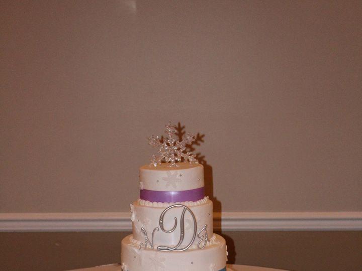 Tmx 1448476899036 New Years 2013 Cruise 674 Hockessin, DE wedding venue