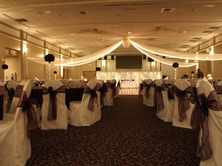Tmx 1484162052163 Img3572 Hockessin, DE wedding venue