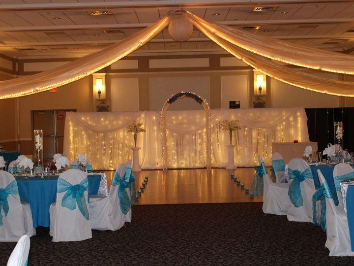 Tmx 1484162088070 Img3979 Hockessin, DE wedding venue