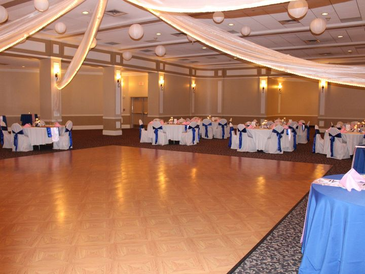 Tmx 1484162122132 Img3103 Hockessin, DE wedding venue