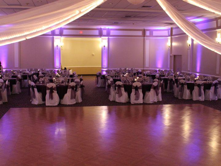 Tmx 1484162194780 Img4230 Hockessin, DE wedding venue