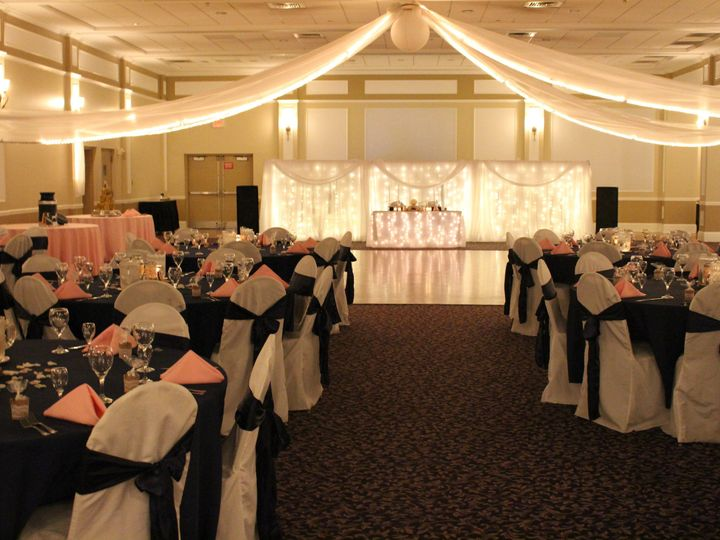 Tmx 1484162316017 Img4074 Hockessin, DE wedding venue