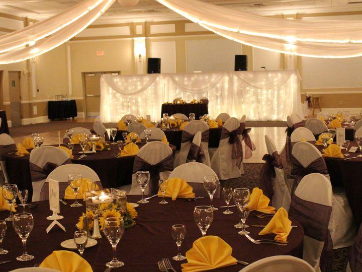 Tmx 1484162350010 Img3667 Hockessin, DE wedding venue