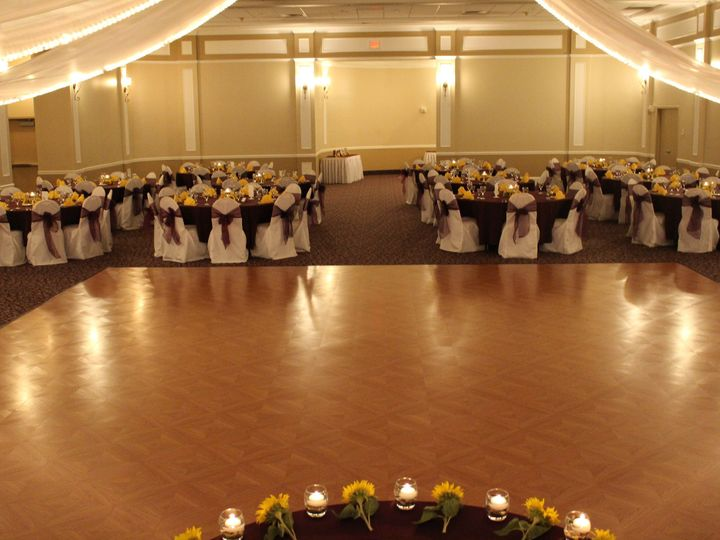 Tmx 1484162381928 Img3698 Hockessin, DE wedding venue