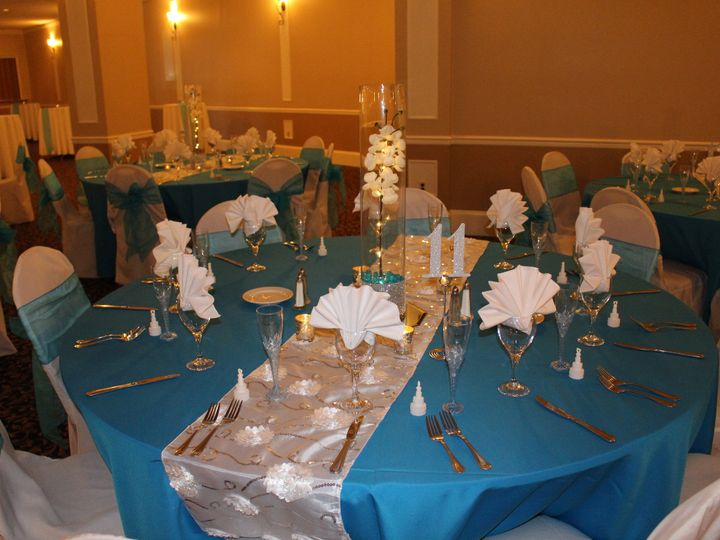Tmx 1484165440624 Img3989 Hockessin, DE wedding venue
