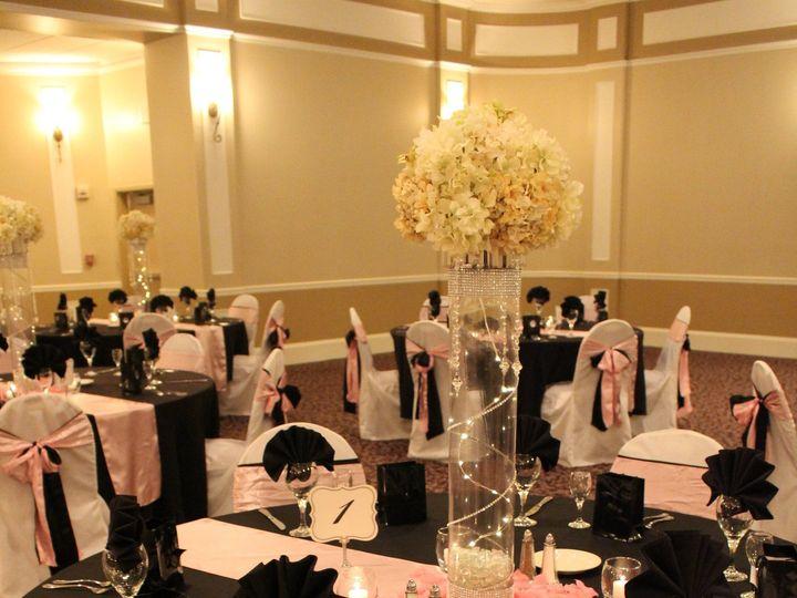 Tmx 1484165479959 Img3514 Hockessin, DE wedding venue