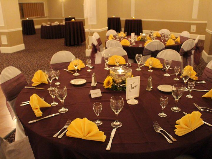 Tmx 1484165525222 Img3647 Hockessin, DE wedding venue