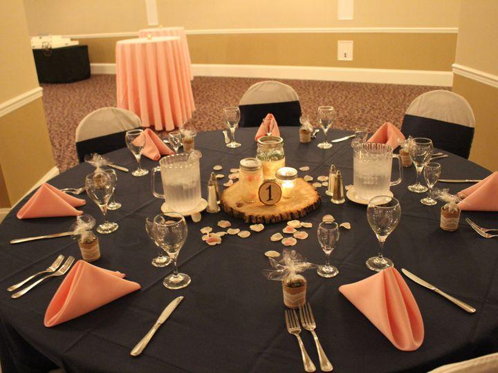 Tmx 1484165566027 Img4064 Hockessin, DE wedding venue