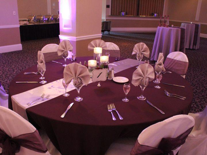 Tmx 1484165613053 Img4220 Hockessin, DE wedding venue
