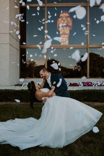 simply wright toledo wedding forevermore 9197 51 936672 160190990696288