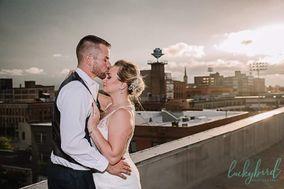 Forevermore Weddings