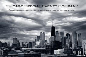 Chicago Special Events Company