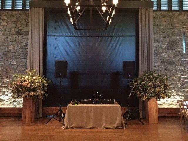 Tmx 1484452516184 C0bd6198 F8c1 4676 959b 6a231f22d2d2 Brooklyn, NY wedding dj