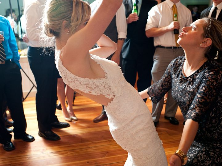 Tmx 1484452636083 Wedding613 Brooklyn, NY wedding dj