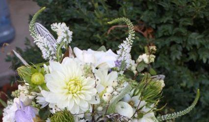 Soiree Floral Design 1