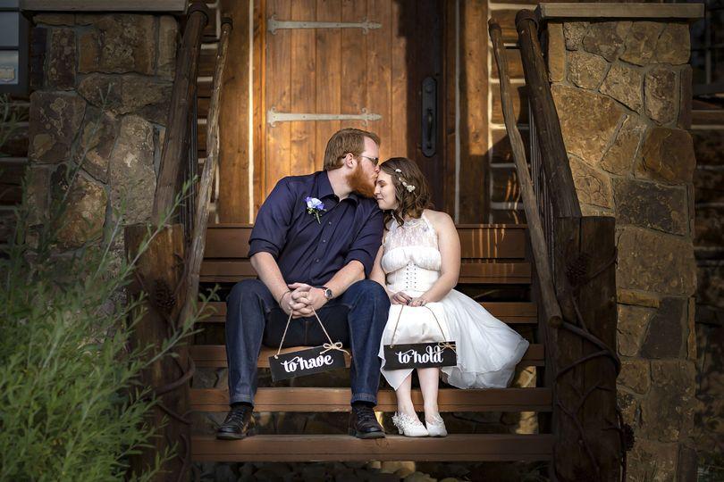 c62640e6777dd7c4 Wedding