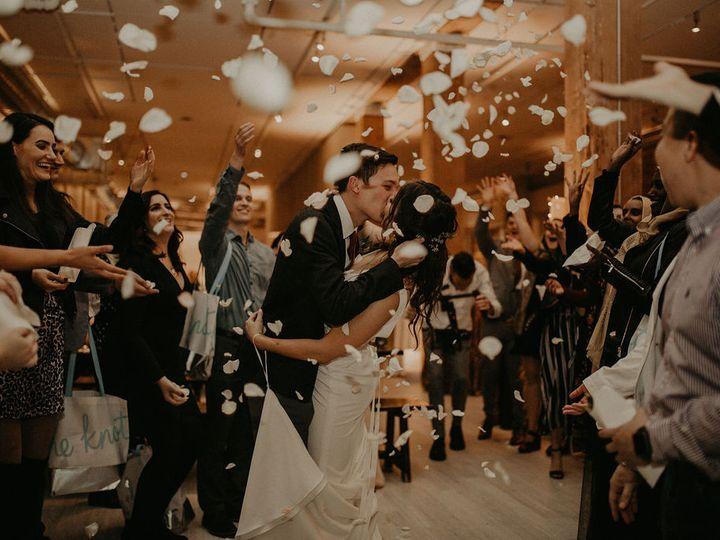 Tmx 183a1355 51 1007672 Seattle, WA wedding venue