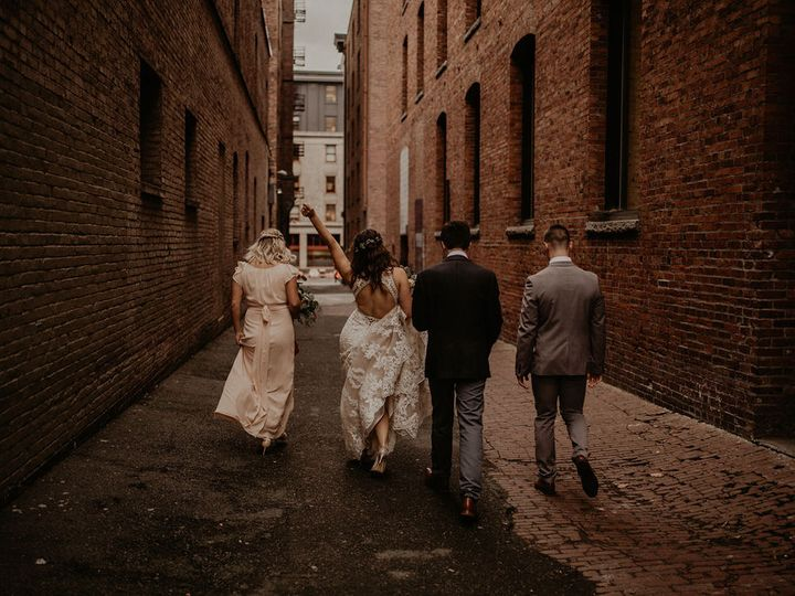 Tmx 183a9899 51 1007672 Seattle, WA wedding venue
