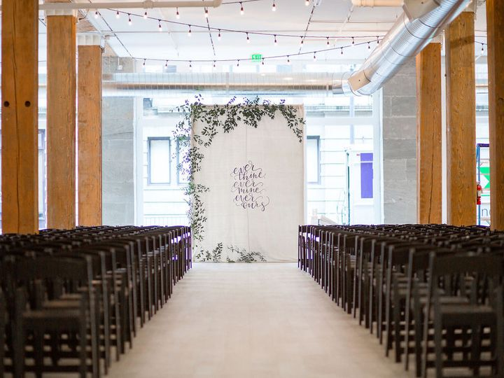 Tmx 2l6a8250 51 1007672 Seattle, WA wedding venue