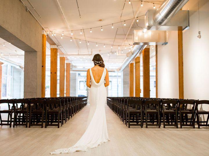 Tmx 2l6a8695 51 1007672 Seattle, WA wedding venue