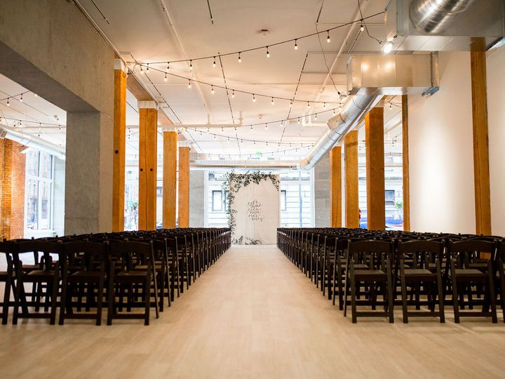 Tmx 2l6a8719 51 1007672 Seattle, WA wedding venue